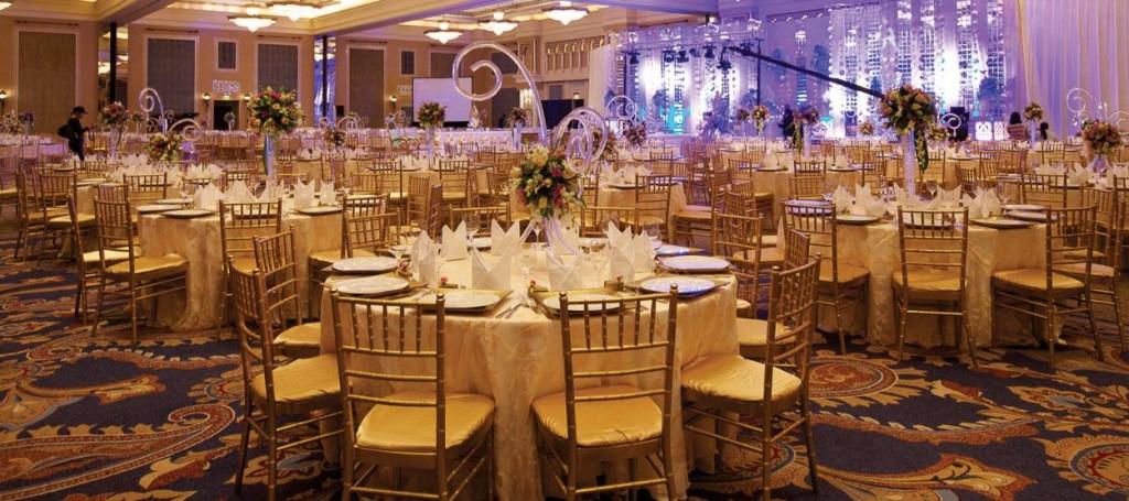 Al Qasr Meeting Rooms Halls Venue Booking